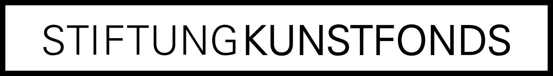 KF-Logo_monochrom.jpg
