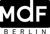 MdF_Logo_1c.jpg