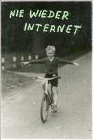 108_internetmax3.jpg